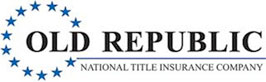 Old Republic logo